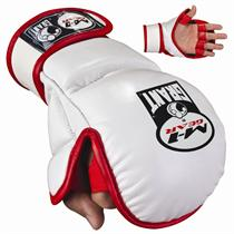 M1 Grapplers Closed Palm Glove